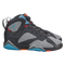 Air Jordan VII (7) Retro (Kids) (2015)