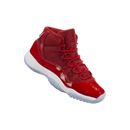 Air Jordan XI (11) Retro (Win Like 96) (Kids)