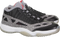 Air Jordan XI (11) Retro Low IE (Black Cement)