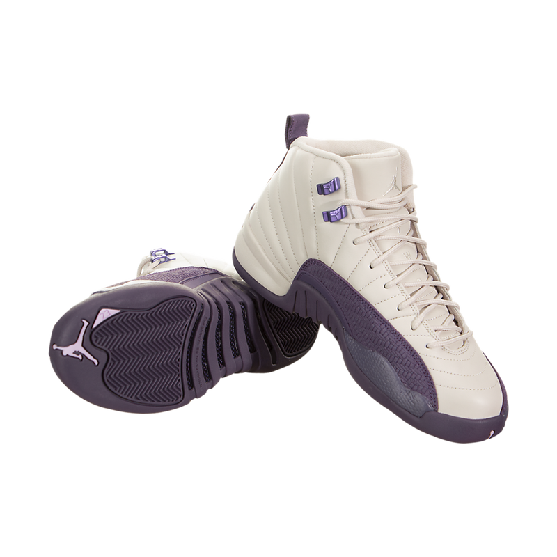 Air Jordan XII (12) Retro (Kids)