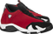 Air Jordan XIV (14) Retro (Kids) (Gym Red)