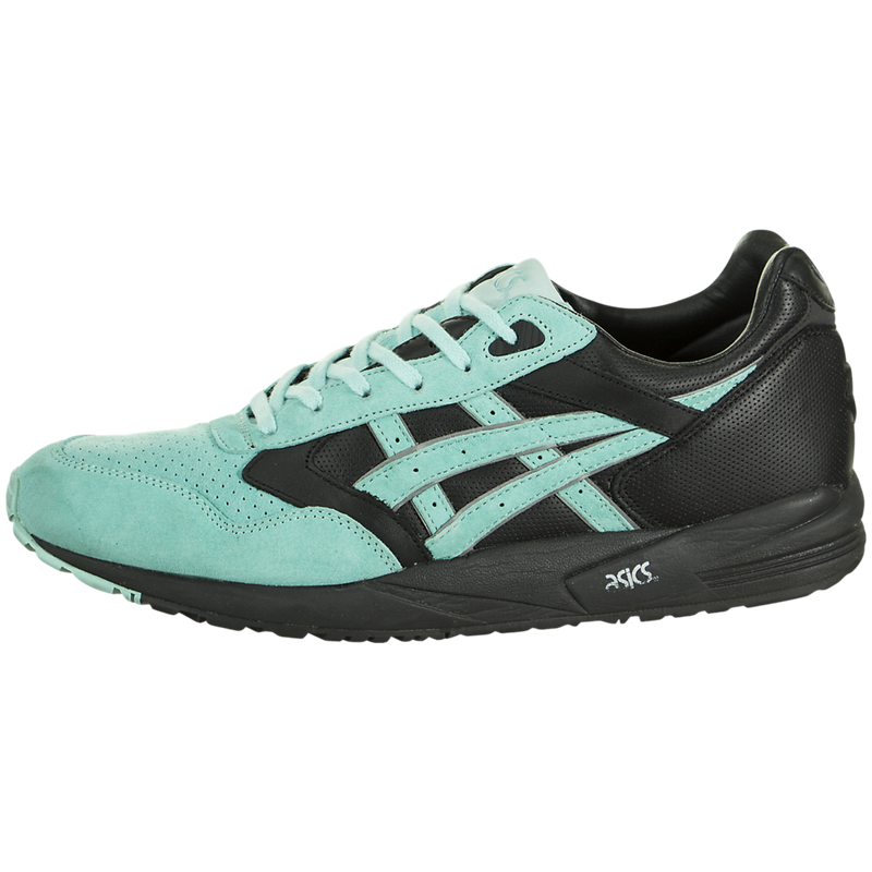 Asics GEL-Saga (Ronnie Fieg x Diamond Supply)