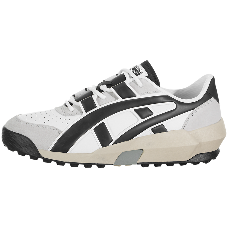 Asics Onitsuka Tiger Big Logo Trainer