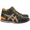 Asics Onitsuka Tiger Colorado Eighty-Five MT