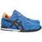 Asics Onitsuka Tiger Colorado Eighty-Five (Grid)