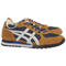 Asics Onitsuka Tiger Colorado Eighty-Five