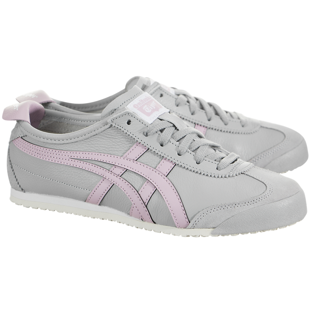 onitsuka tiger mexico 66 black and pink yeezys real