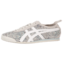 Asics Onitsuka Tiger Mexico 66 (Liberty)