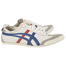 Asics Onitsuka Tiger Mexico 66 Deluxe