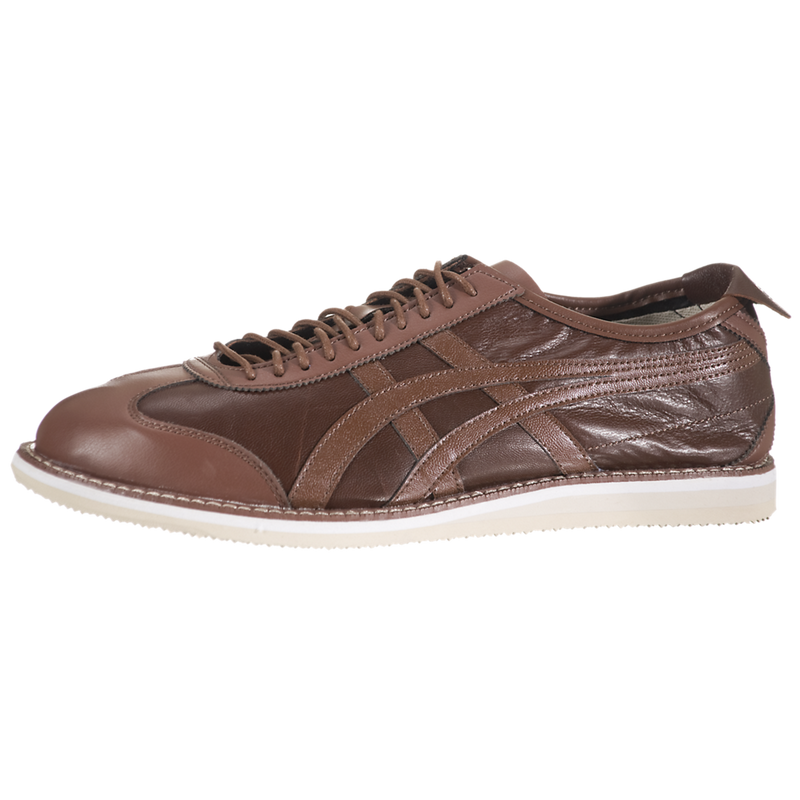 Asics Onitsuka Tiger Mexico 66 Dress