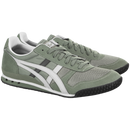 Asics Onitsuka Tiger Ultimate 81