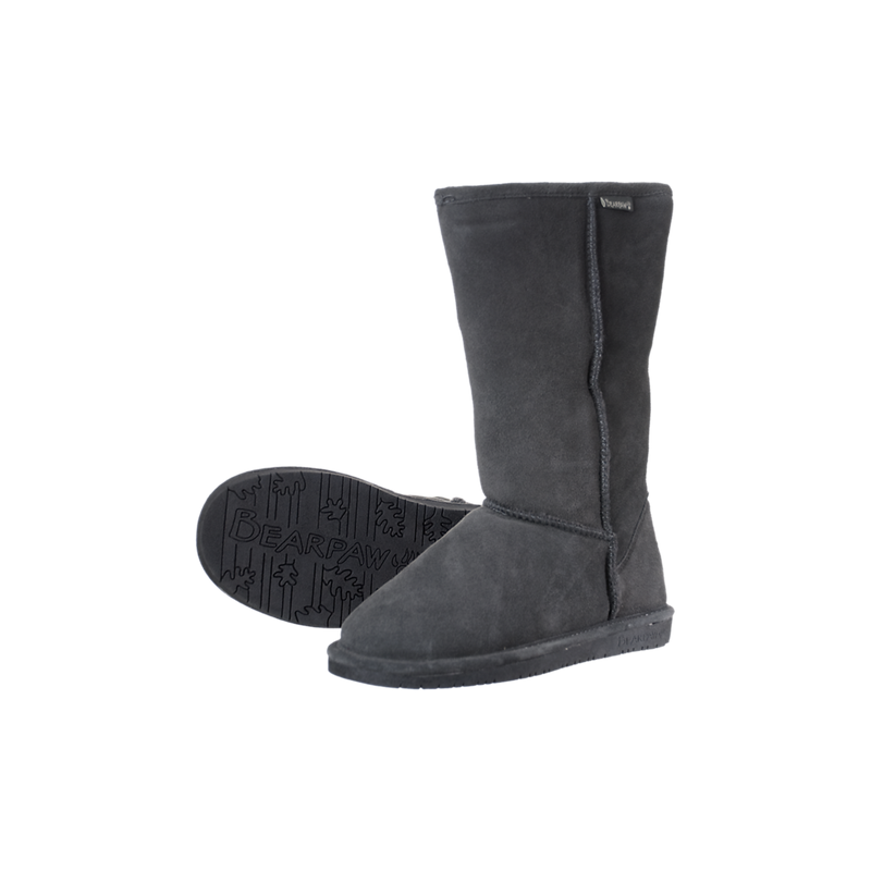 Bearpaw Emma Tall Boots