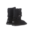 Bearpaw Knit Tall Boots
