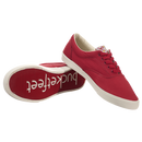 BucketFeet Bordeaux