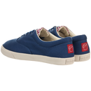 Bucketfeet Midnight