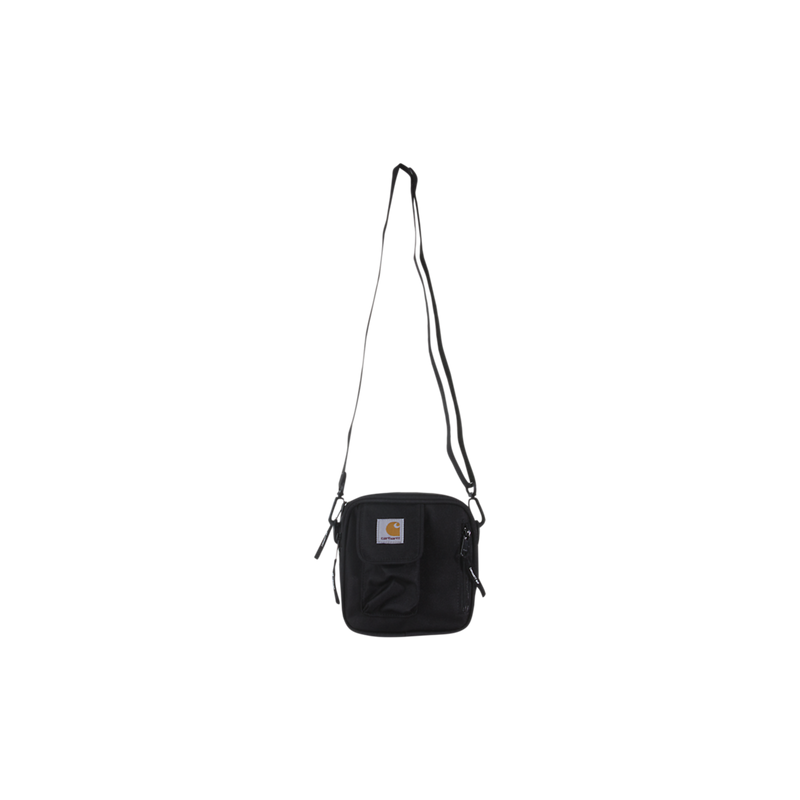 Carhartt WIP Essentials Bag