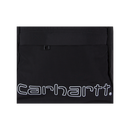 Carhartt WIP Terrace Backpack