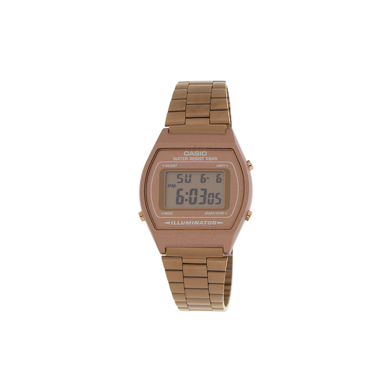 Casio B640 (Vintage Collection)