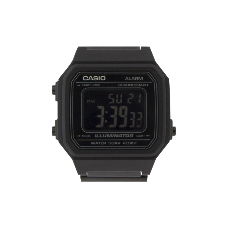 Casio B650 (Vintage Collection)