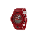 Casio G-Shock GBA800EL-4A (Everlast)