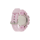 Casio G-Shock GMA-S130 (Women's)