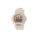 Casio G-Shock GMD-S6900