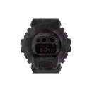 Casio G-Shock The 6900 (M-SPEC)