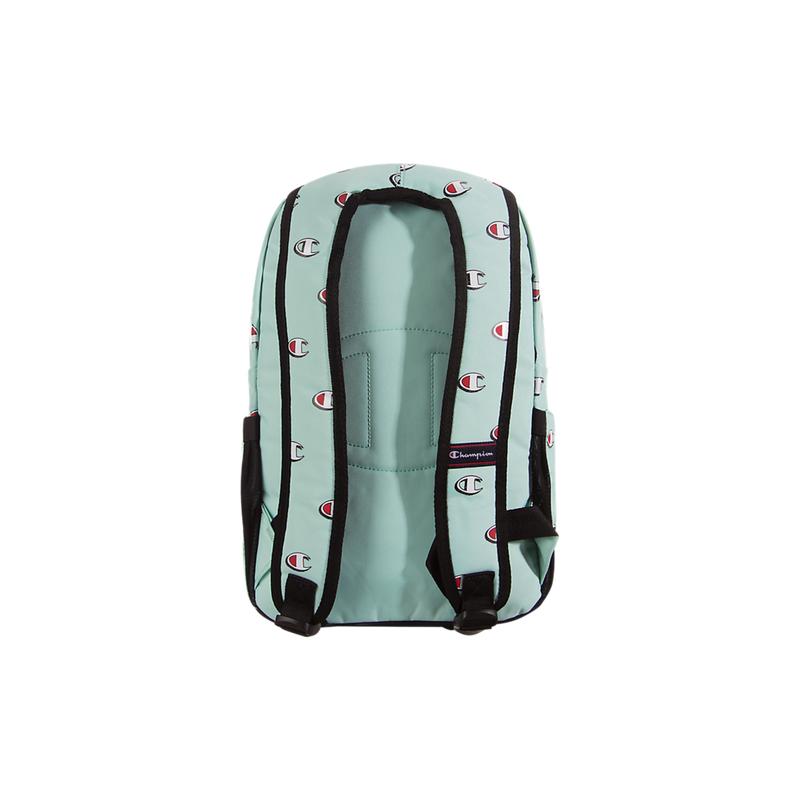 Champion Life Advocate Mini Backpack
