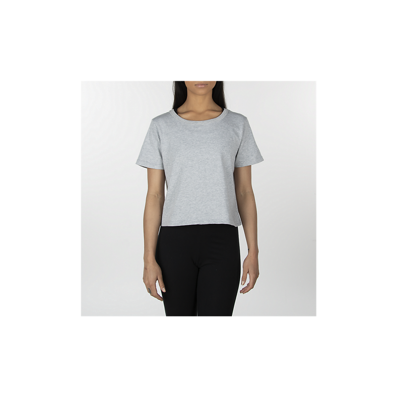 Champion Life Women's Cropped T-Shirt