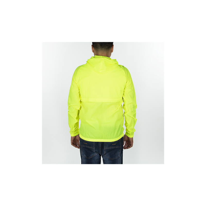 Champion Life Manorak Jacket