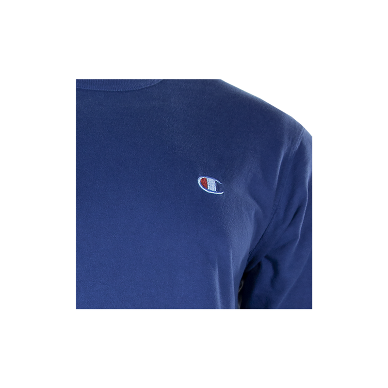 Champion Life Pigment Dyed T-Shirt