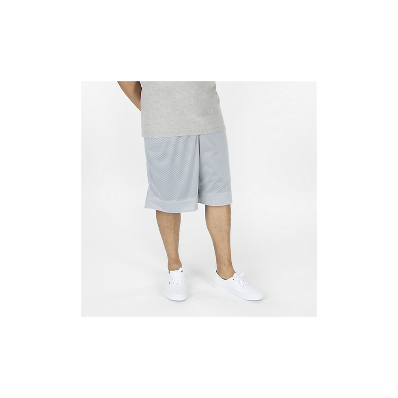 Champion Life Reversible Mesh Shorts