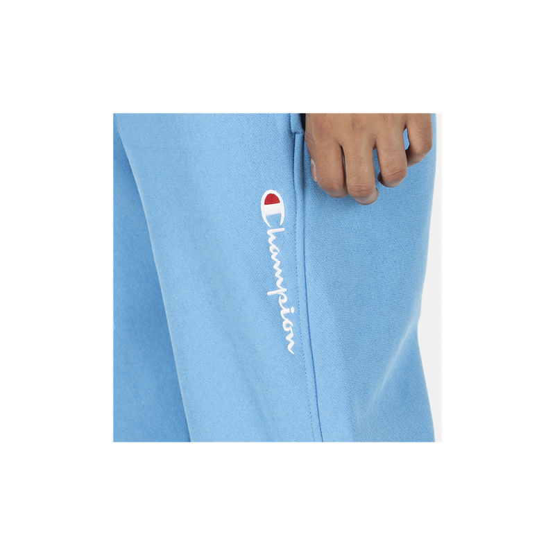 Champion Life RW Shift Pants
