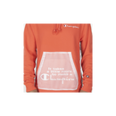 Champion Life RW Shift Pullover Hoodie