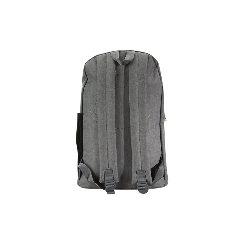 Champion Life Supercize 2.0 Backpack