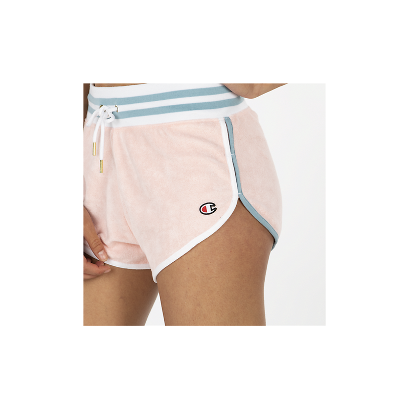 Champion Life Terry Cloth Shorts
