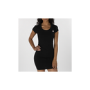 Champion Life Women's Bodycon Dress