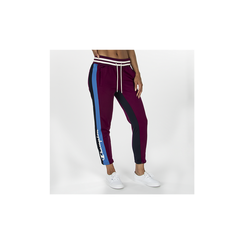 Champion Life Women's Slim Leg Track Pants