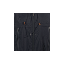 Columbia Brookline Village Jacket