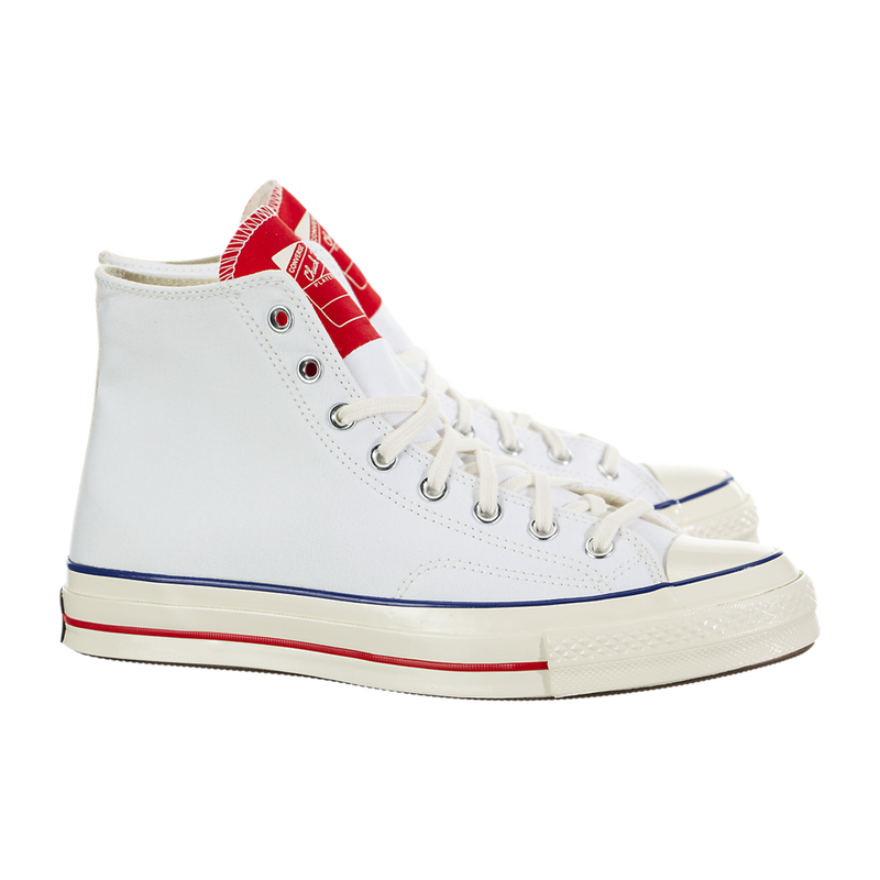 Converse Chuck '70 High (Varsity Remix)