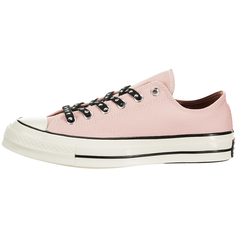 Converse Chuck 70 Ox Shoes
