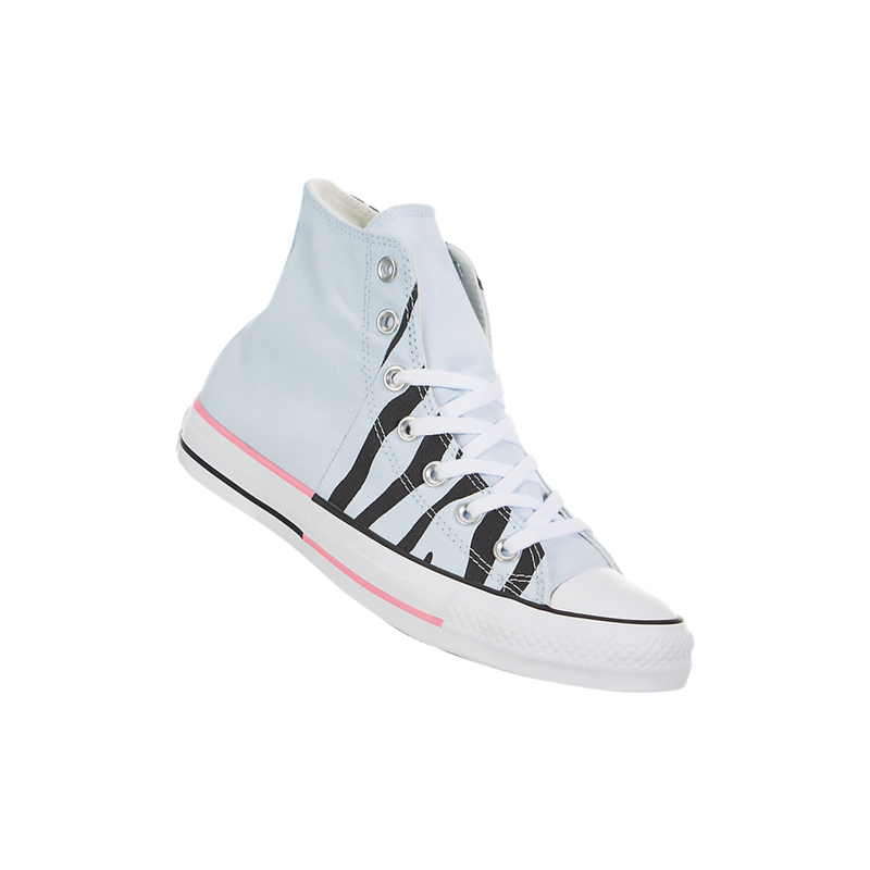 Converse Chuck Taylor All Star (Twisted Summer)