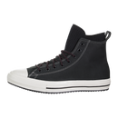 Converse Chuck Taylor All Star High Nubuck Boot