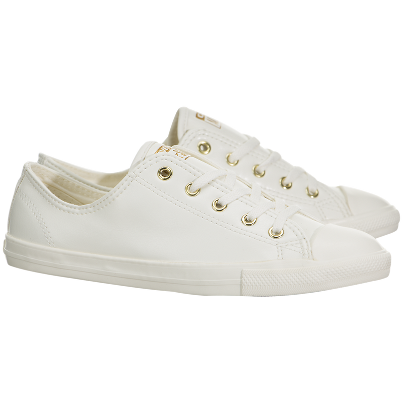 Converse Chuck Taylor All Star Dainty Low