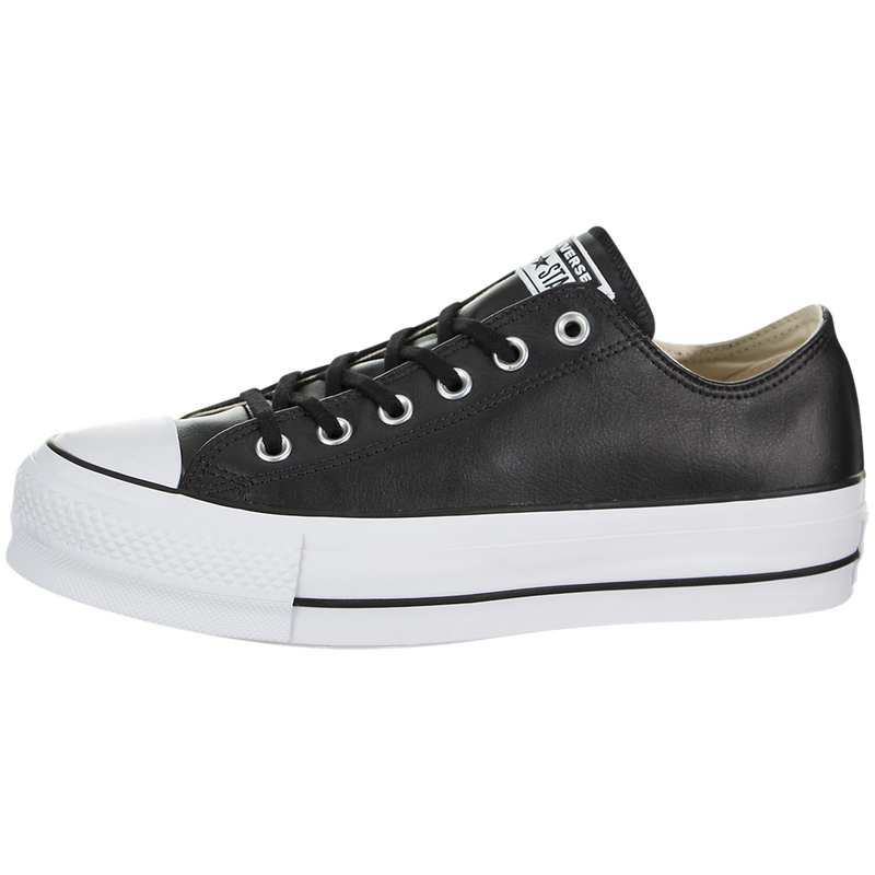 Converse Chuck Taylor All Star Lift Clean Low