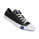Converse Chuck Taylor All Star Low (Logo Play)