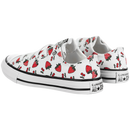 Converse Chuck Taylor All Star Low (Preschool)