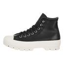 Converse Chuck Taylor All Star Lugged Winter High