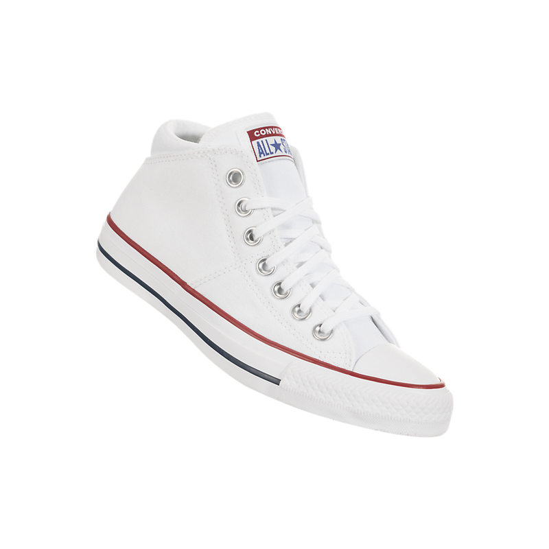 Converse Chuck Taylor All Star Madison Mid