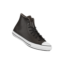 Converse Chuck Taylor All Star Winter High